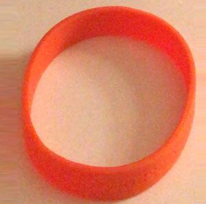 charity-bracelet