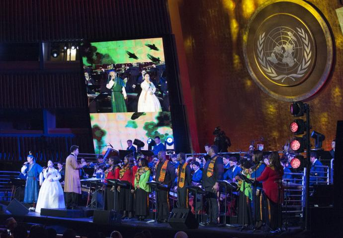 un-day-concert-2015-2