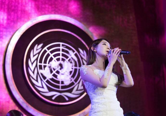 un-day-concert-2015-4