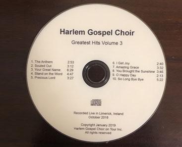 cd-greatest-hits-vol-3
